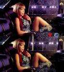 2NE1 - I LOVE YOU M V 1119-vert