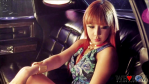 2NE1 - I LOVE YOU M V 1278
