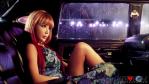 2NE1 - I LOVE YOU M V 1375