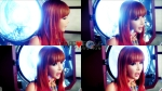 2NE1 - I LOVE YOU M V 3692-tile