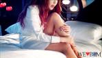 2NE1 - I LOVE YOU M V 4155