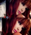 2NE1 - I LOVE YOU M V 4189-vert