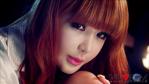 2NE1 - I LOVE YOU M V 4280