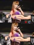 2NE1_I Love You(I Love You by 2NE1 @Mcountdown 2012