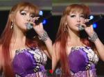 2NE1_I Love You(I Love You by 2NE1 @Mcountdown 2012xx