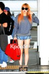 28061-2ne1-we-are-going-to-new-york-at-incheon-airport-on-august-15