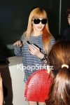 28074-2ne1-we-are-going-to-new-york-at-incheon-airport-on-august-15