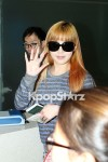 28075-2ne1-we-are-going-to-new-york-at-incheon-airport-on-august-15