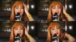 2NE1 Loves Watermelons & Porcupines - Intimate Interview 2134-tile