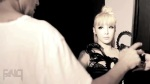 2NE1_ Behind the Scenes Exclusive for FAULT Magazine 4936