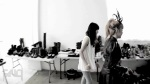 2NE1_ Behind the Scenes Exclusive for FAULT Magazine 5739
