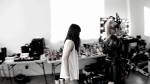 2NE1_ Behind the Scenes Exclusive for FAULT Magazine 5764