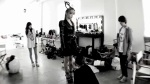 2NE1_ Behind the Scenes Exclusive for FAULT Magazine 5776