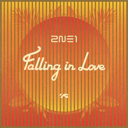 2ne1-fallin-in-love-album-art