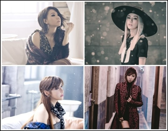 美-FUSE-TV-2NE1-집중-조명-2NE1-세계를-정복할-것