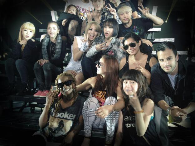 2ne1-tour-2