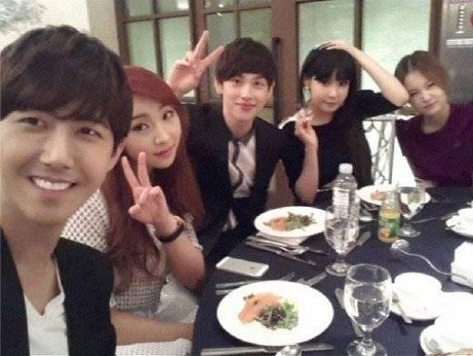 2NE1-Park-Bom-Minzy-ZEA-Kwanghee-Siwan-Lee-Hi_1401455899_af_org