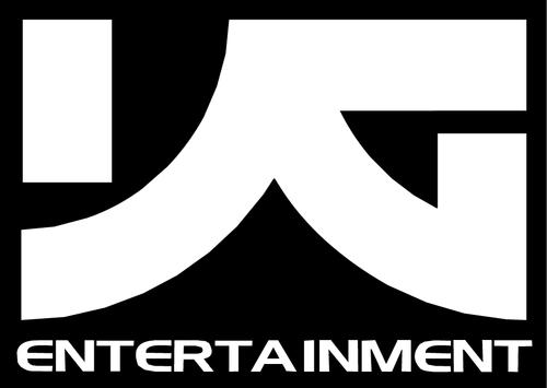 YG-ENT