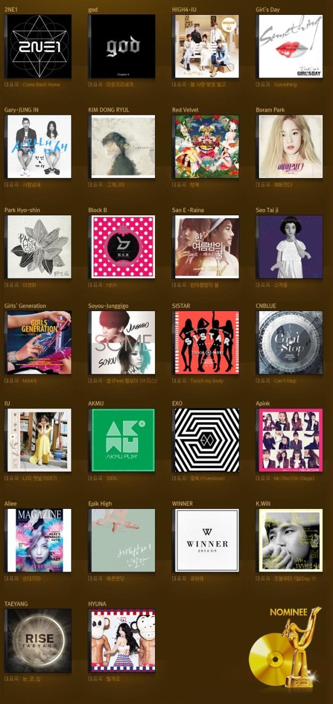 golden-disk-awards-3
