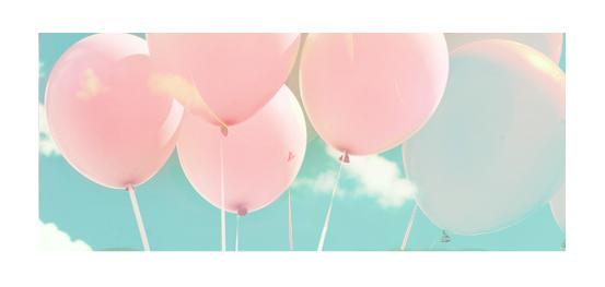 balloonsedit
