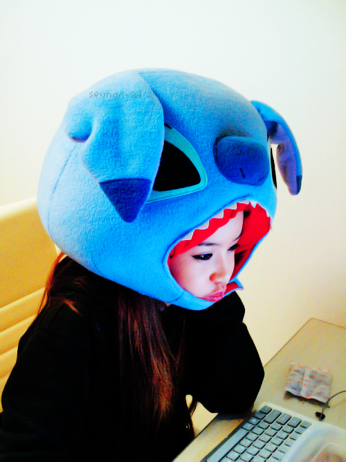 bom__stitch_by_belaii-d3imkoc