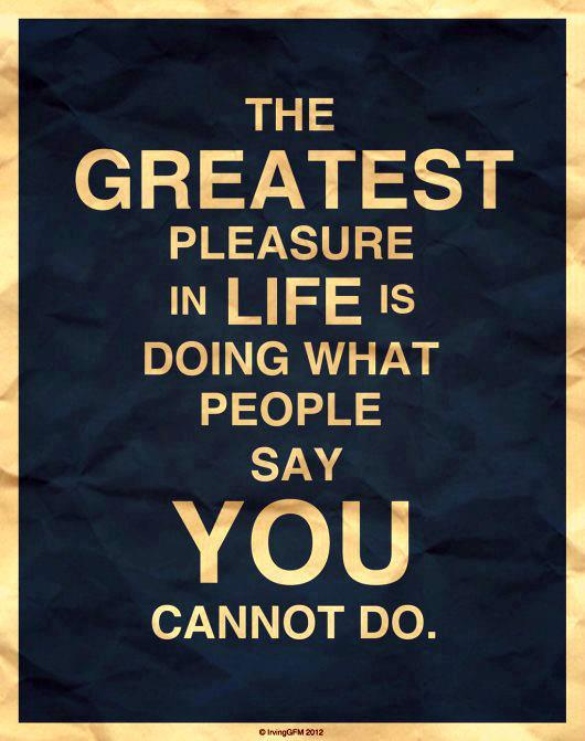 the-greatest-pleasure-in-life-is-doing-what-people-say-you-cannot-do