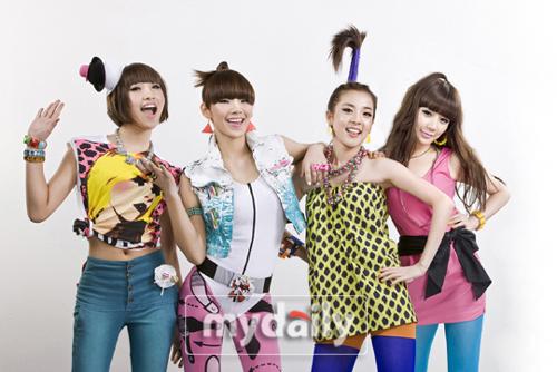 20090327-21-official-name-article-lollipop-era-predbut